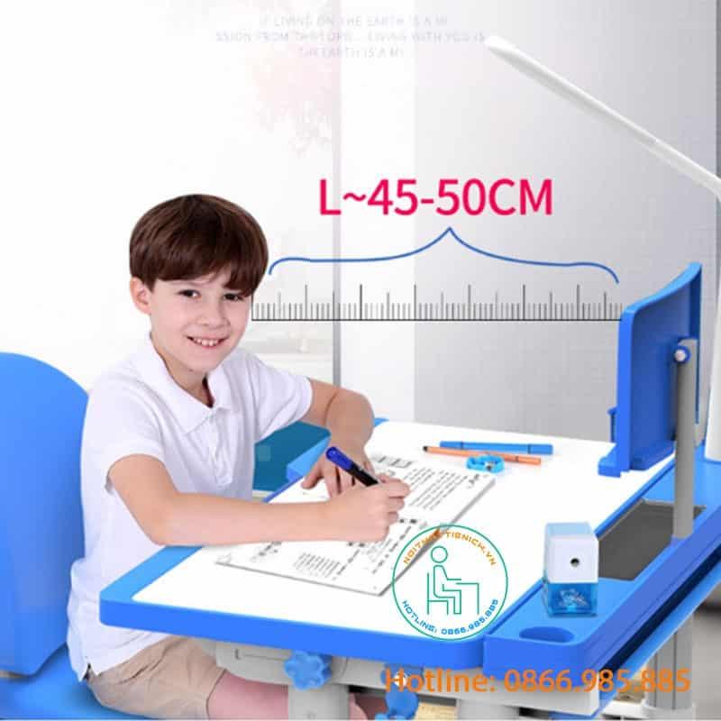 bàn ghế trẻ em giá rẻ