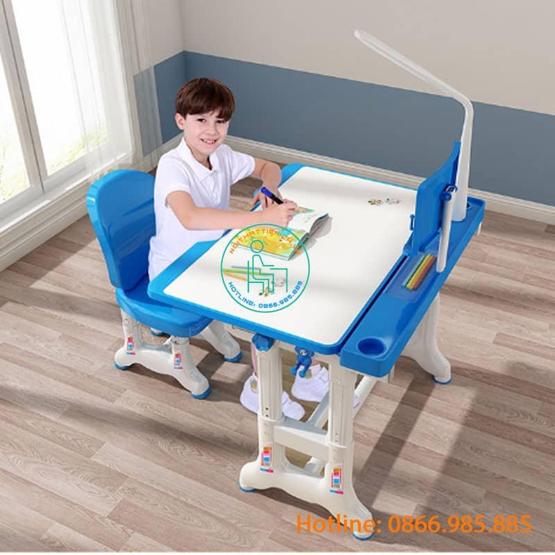 bàn học trẻ em giá rẻ