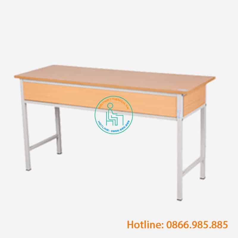 bàn ghế phòng học, lớp học