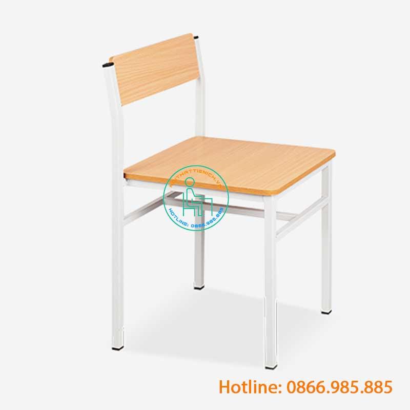 ghế học sinh, ghế phòng học