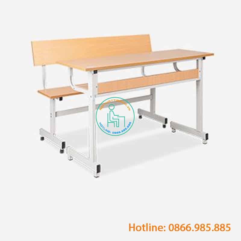 bộ bàn ghế sinh viên