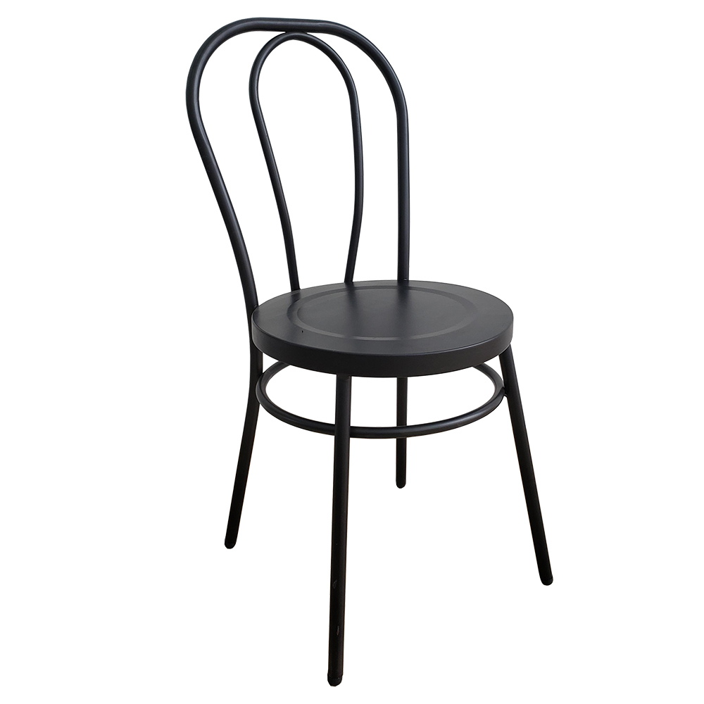 ghế phòng ăn
