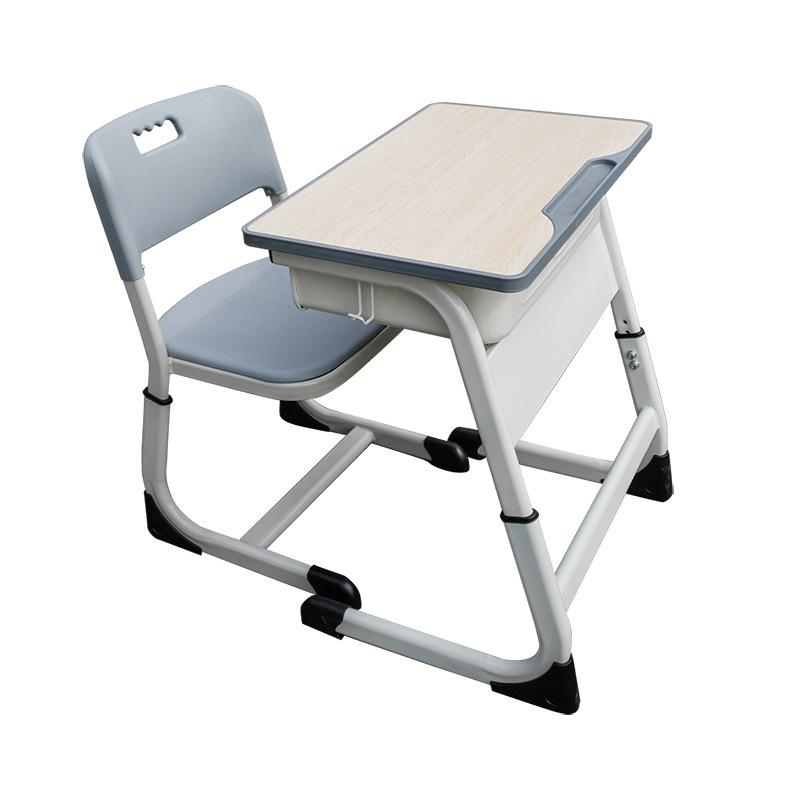 bàn ghế phòng học