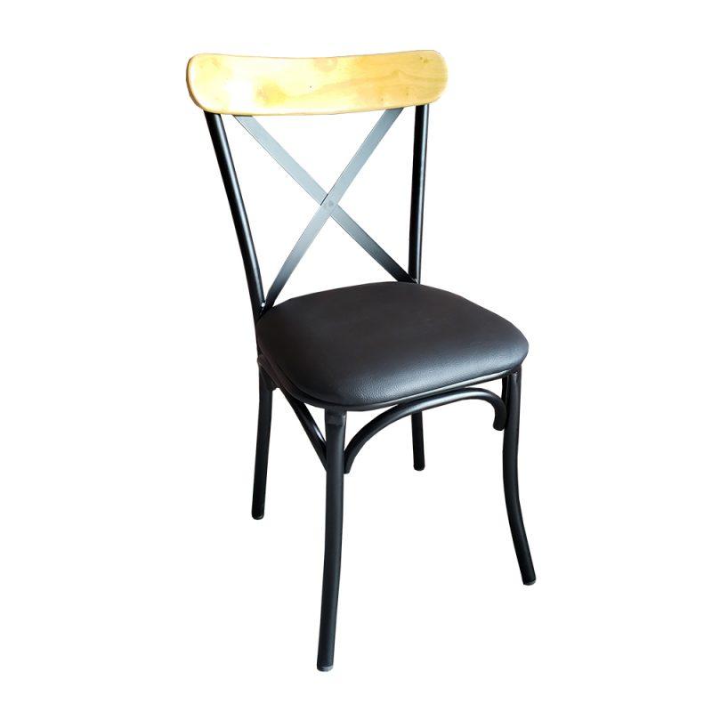 ghế ăn, ghế cafe